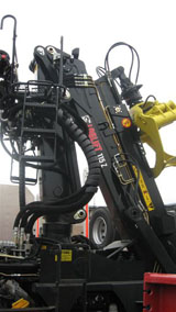 chassis-man-64-06.jpg
