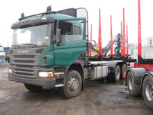 chassis-scania-04.jpg