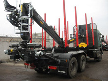 chassis-scania-18.jpg